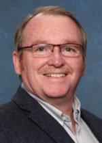 Rebbitt, Dave – MBA, CRSP, CHSC, CET