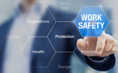 Essentials for Occupational Health, Safety & Compliance