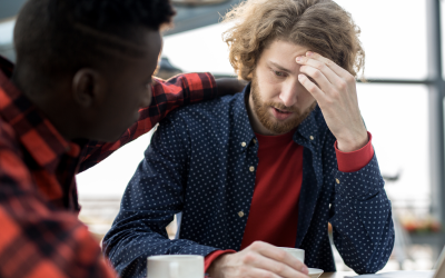 Supporting Employee Mental Health in the Workplace (Level 2)