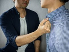 Workplace Violence and Harassment Prevention